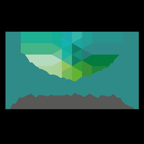 (Português) Biotech