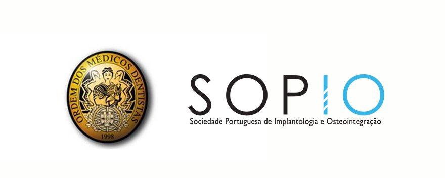 SOPIO e OMD assinam protocolo de cooperação