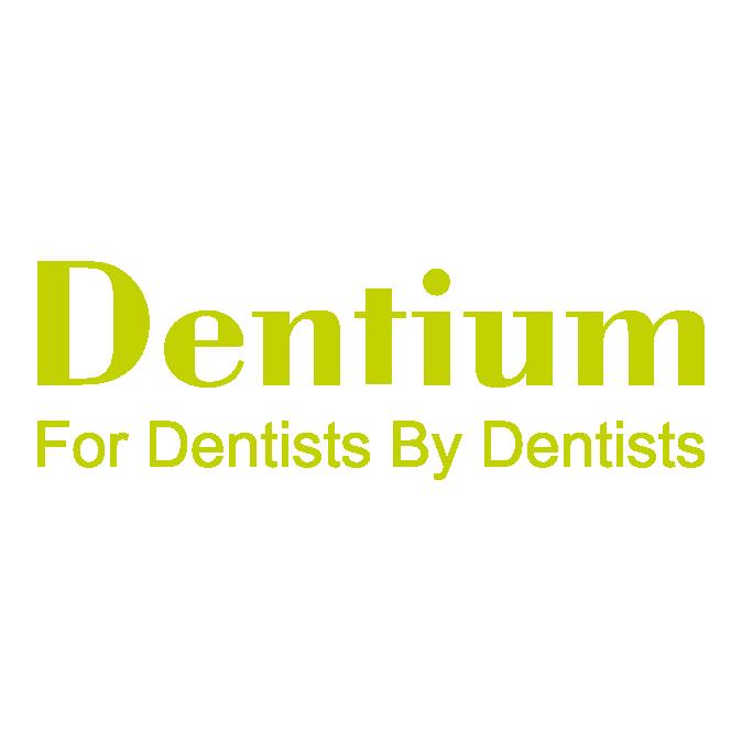 (Português) Dentium