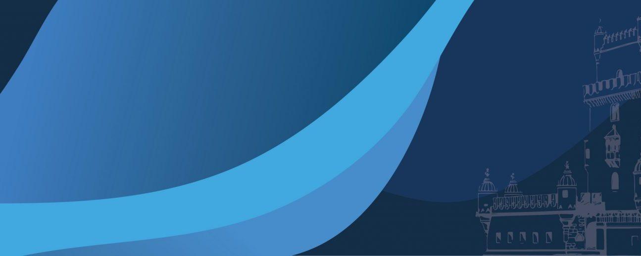 IV Meeting SOPIO – Programa e Oradores