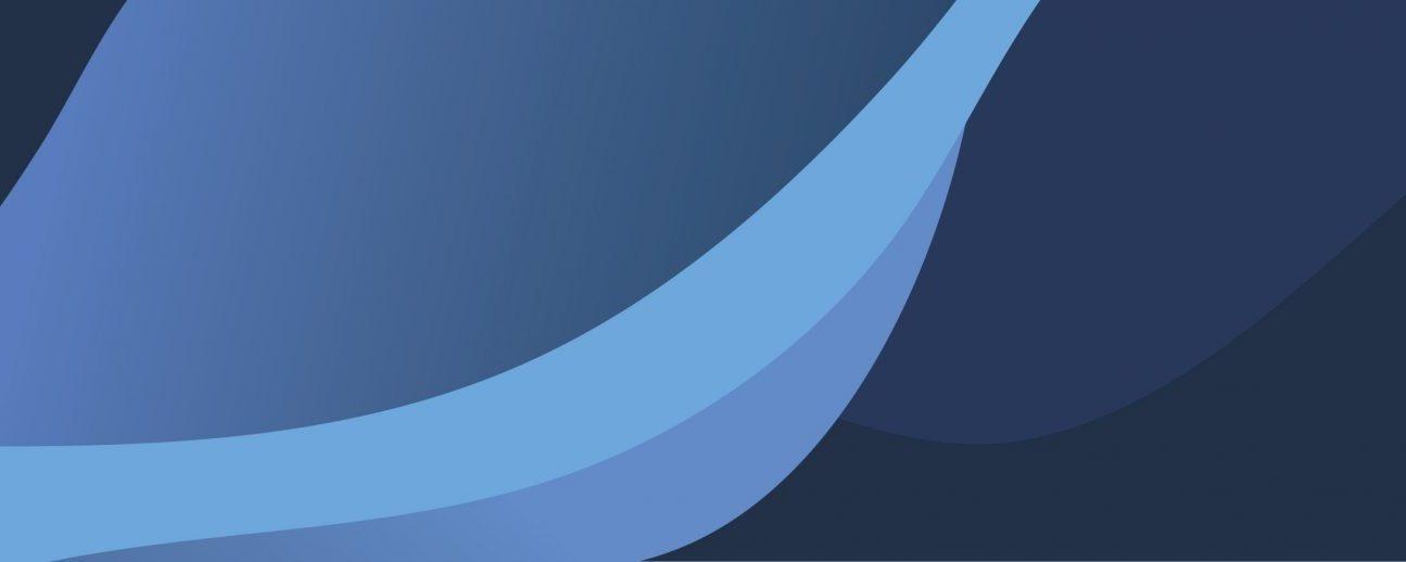 (Português) IV Meeting SOPIO – Programa