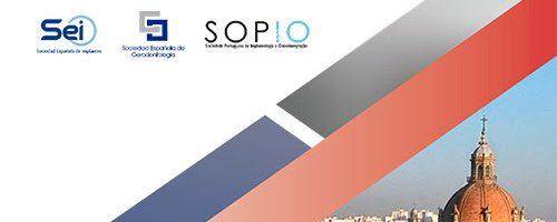 SIOLA – XV Reunião Internacional de Implantologia Oral